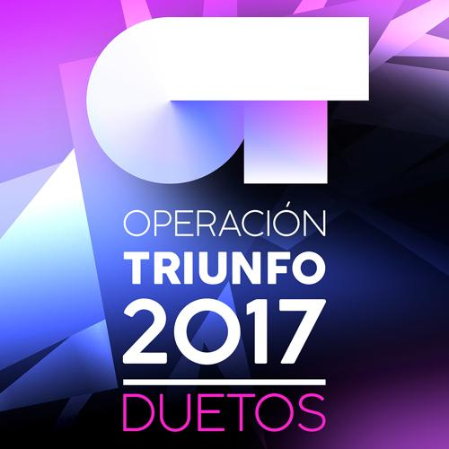 Operación Triunfo 2017 - Camina  (2017)