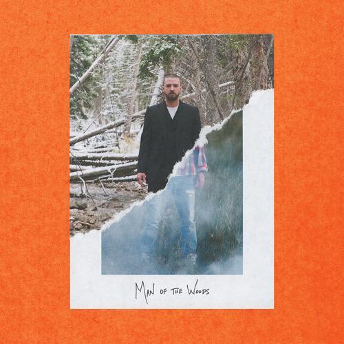 Justin Timberlake, Chris Stapleton - Say Something  (2018)
