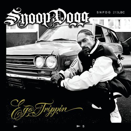 Snoop Dogg, Too Short, Mistah F.A.B. - Life Of Da Party (Album Version (Explicit))  (2008)