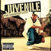 Juvenile - Slow Motion RMX (Album Version (Explicit))