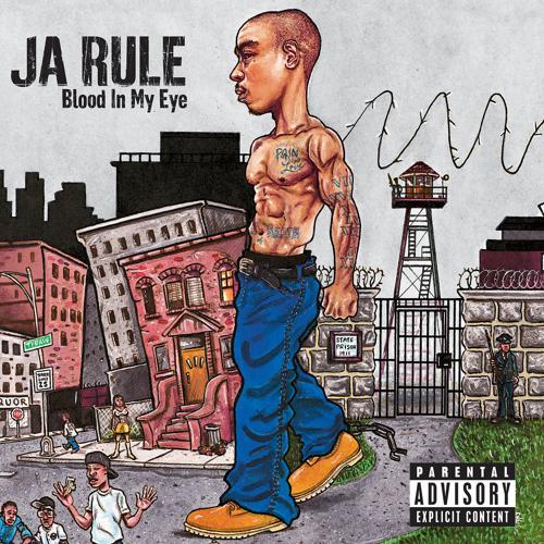 Ja Rule - Clap Back (Album Version (Explicit))  (2003)