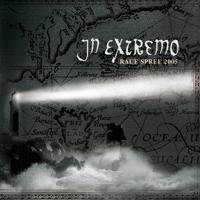 In Extremo - Küss mich (Live (Edit))