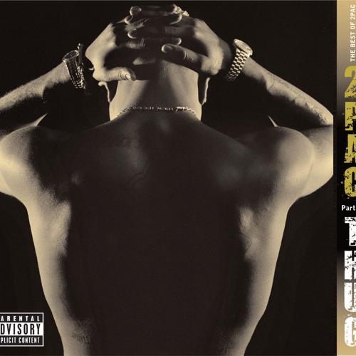 2Pac, Roger Troutman, Dr. Dre - California Love (Original Version)  (2007)