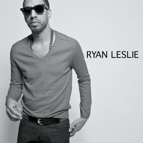 Ryan Leslie, Cassie, Fabolous - Addiction (Main)  (2008)
