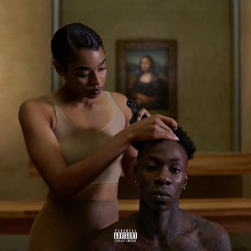 THE CARTERS - APESHIT  (2018)