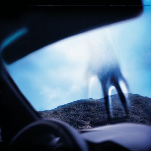 Nine Inch Nails - Survivalism (Album Version)  (2007)