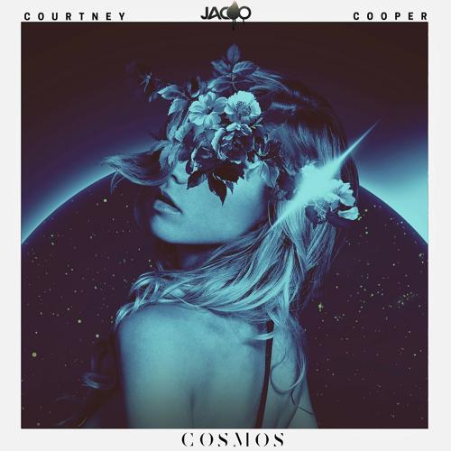 Courtney Cooper & Jacoo - Cosmos  (2018)