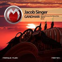 Jacob Singer - Gandhari