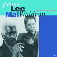 Jeanne Lee - Goodbye Pork Pie Hat (Album Version)