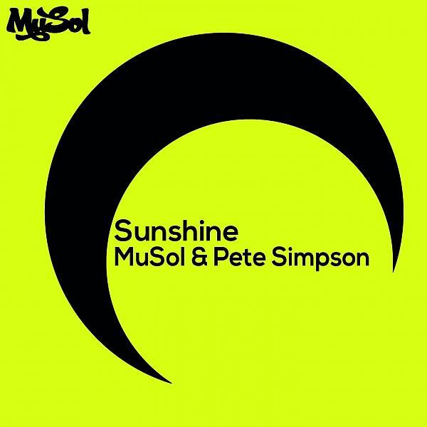 Альбом: Sunshine