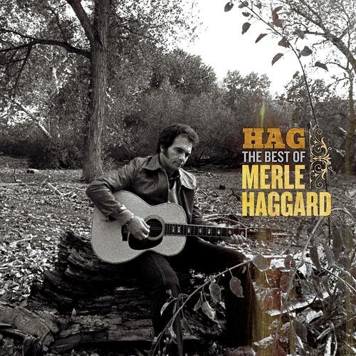 Merle Haggard & The Strangers - Things Aren't Funny Anymore (2006 Digital Remaster)  (2006)