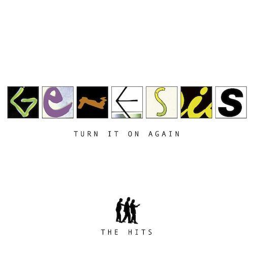 Genesis - Carpet Crawlers 1999  (1999)