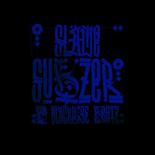 Slame - Sub-Zero  (2018)