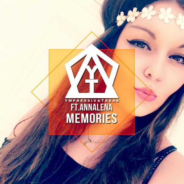 Альбом: Memories