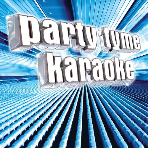 Party Tyme Karaoke - Naked (Made Popular By James Arthur) [Karaoke Version]  (2018)
