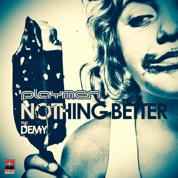 Альбом: Nothing Better