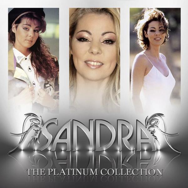 Альбом: Platinum Collection