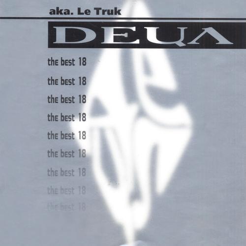 Маруся, Detsl aka Le Truk - Письмо (feat. Маруся)  (2002)