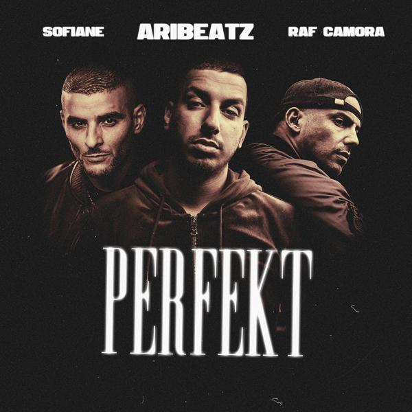 Альбом: Perfekt