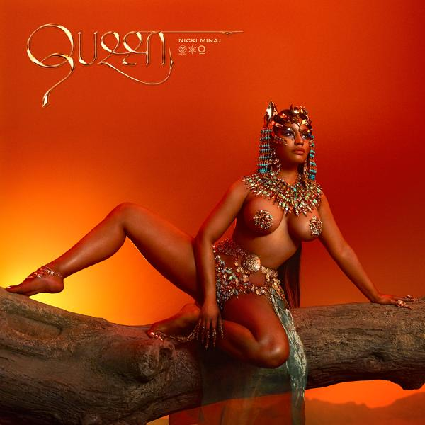 Альбом: Queen