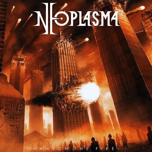 Neoplasma - Chaos  (2017)