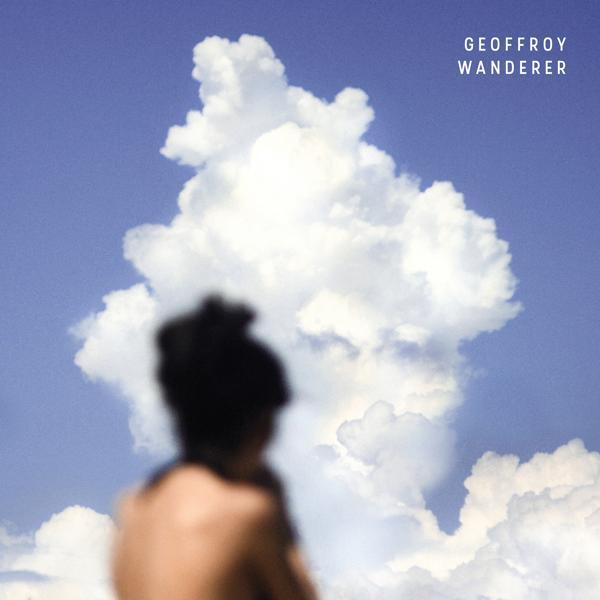 Альбом: Wanderer
