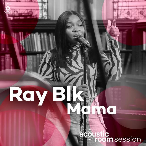 Альбом: Mama