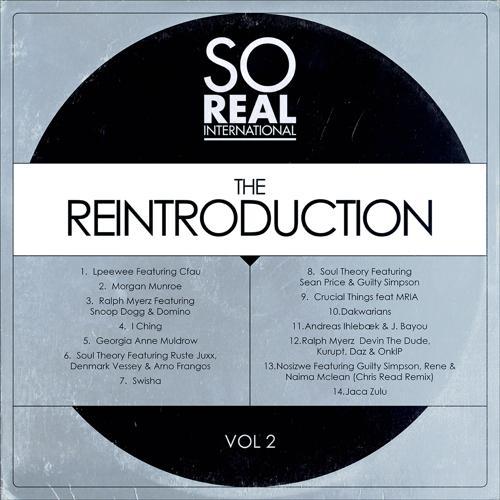 Ralph Myerz, Devin The Dude, Daz, Kurupt, OnklP - Montana (Back in the Days) (Remix)  (2017)