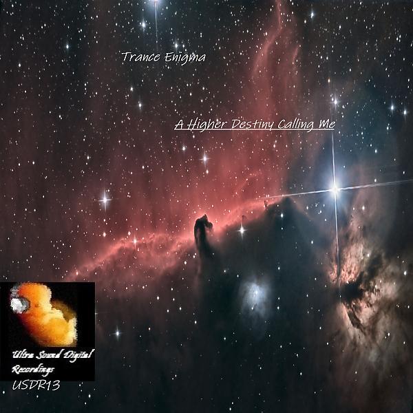 Альбом: A Higher Destiny Calling Me