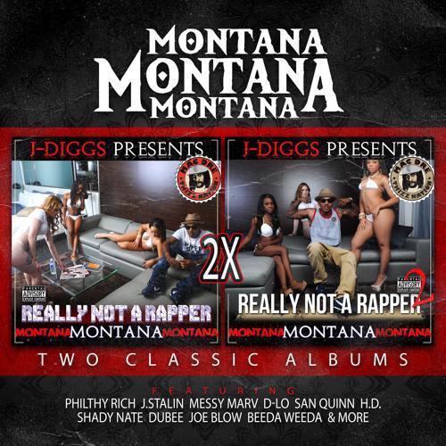 Montana Montana Montana, Mistah F.A.B. - Your Wish  (2019)