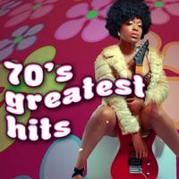 70s Greatest Hits - Baby I Love Your Way