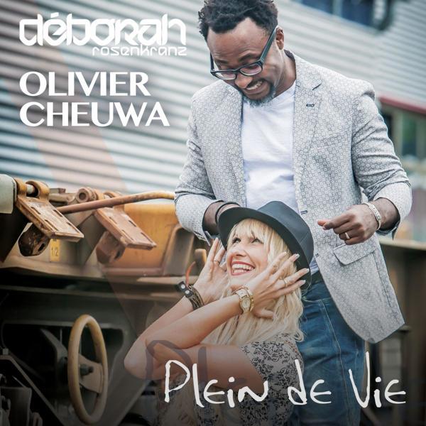 Альбом: Plein de vie