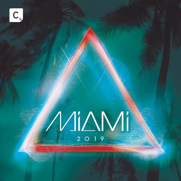 Альбом: Miami 2019