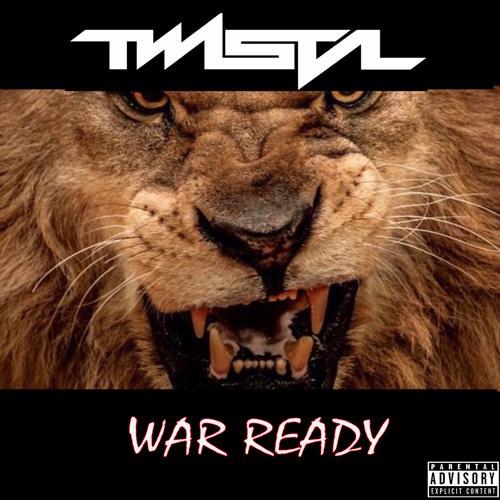 Twista - War Ready  (2019)