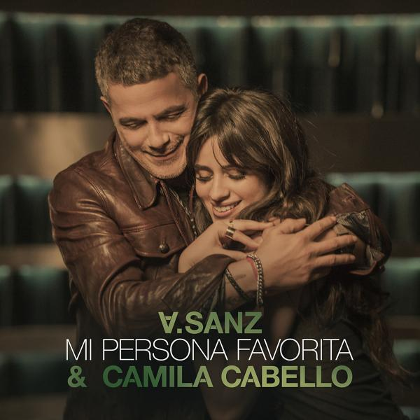 Альбом: Mi Persona Favorita