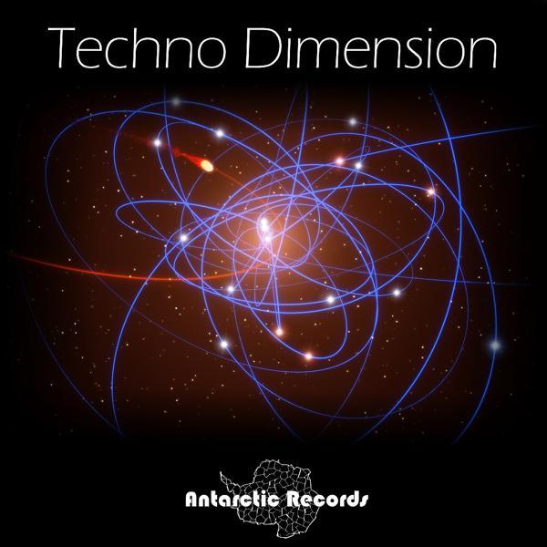 Альбом: Techno Dimension