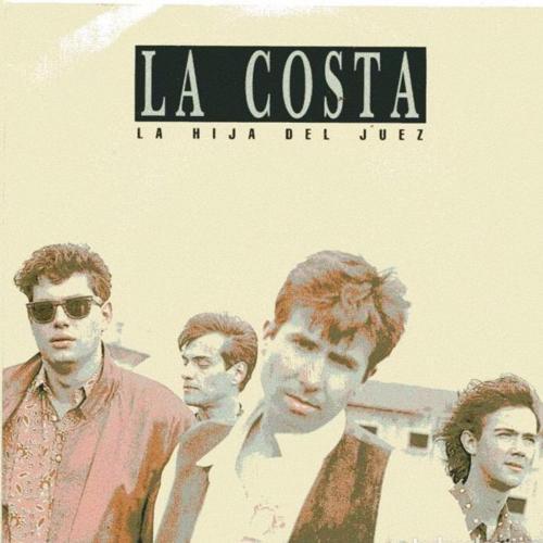 La costa - Baila  (1994)