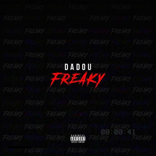 Dadou - Freaky  (2019)