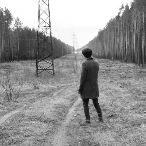 саша огородников - Знаю  (2019)