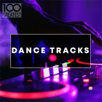 Ten City - That's the Way Love Is (Underground Mix) [Edit]
