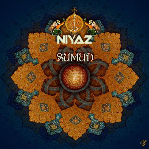 Niyaz - Vafa  (2012)