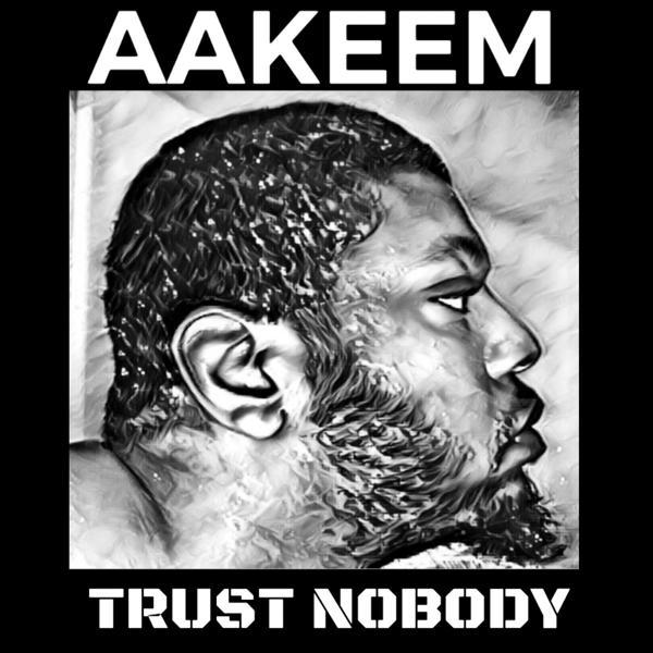Альбом: Trust Nobody