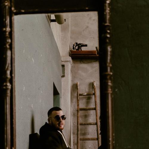 ChipaChip - Памятный дождь  (2019)