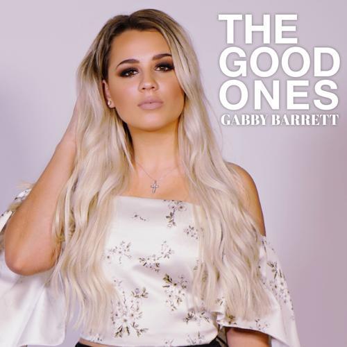 Gabby Barrett - The Good Ones  (2019)