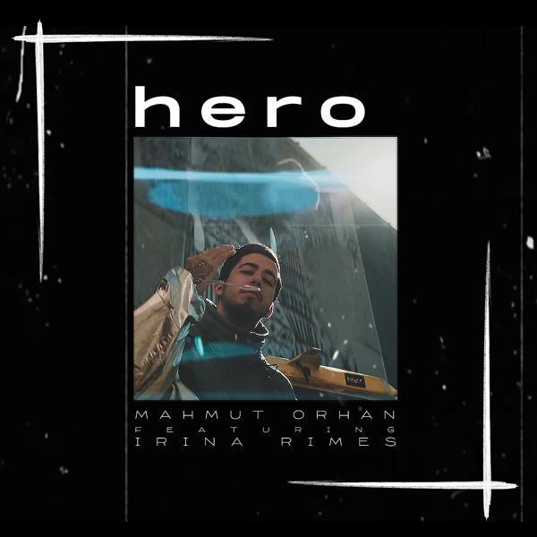 Альбом: Hero
