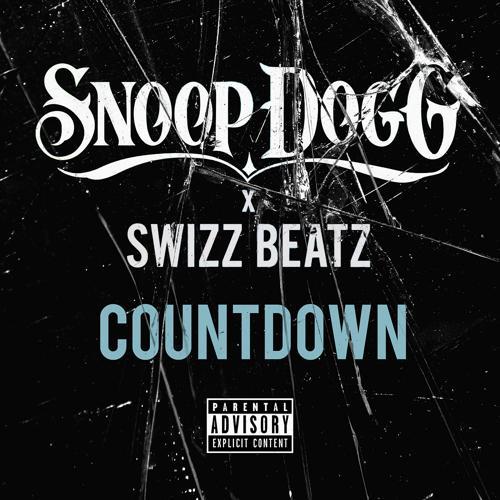 Snoop Dogg, Swizz Beatz - Countdown (feat. Swizz Beatz)  (2019)