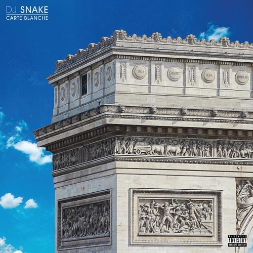 DJ Snake, Sheck Wes, Offset, 21 Savage, Gucci Mane - Enzo  (2019)