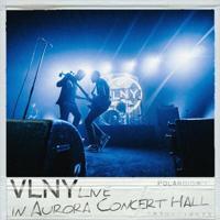 VLNY - R'n'B (Live)