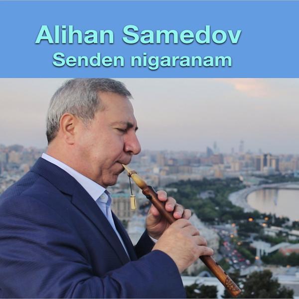Альбом: Senden Nigaranam