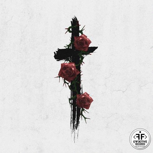 SAINt JHN - Roses (Imanbek Remix)  (2019)